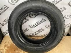 Dunlop Enasave VAN01, 165R14