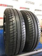 Michelin Energy Saver, 175/70 R14