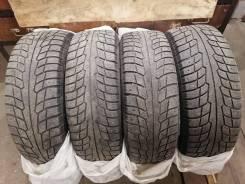 Michelin X Radial, 215/60 R17