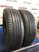 Yokohama BluEarth-A, 185/65 R15