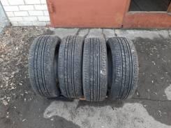 Dunlop Enasave RV503, 205 60 16