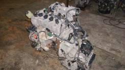 Продам контрактный двигатель QG15DE из Японии, пробег 40000км
