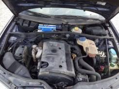 Двигатель AFN 1.9TDI VW Passat B5, Audi A4, A6