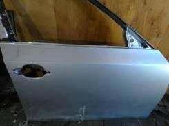 Дверь правая с дефектом BMW E60