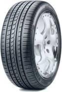 Pirelli P Zero Rosso, 255/45 R18 99Y