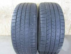 Pirelli Scorpion Ice&Snow, 235/65 R17