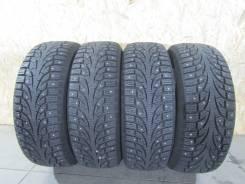 Pirelli Winter Carving Edge, 225/60 R17