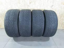 Pirelli Ice Zero, 285/60 R18