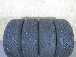 Continental ContiIceContact, SSR 205/55 R16