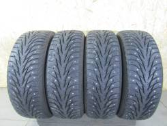Yokohama Ice Guard, 225/60 R17