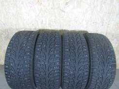 Pirelli Winter Carving Edge, 225/50 R17