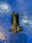 Насос омывателя Nissan Teana 2014 [28920EL00A] L33 VQ35DE