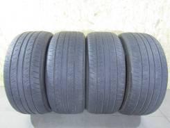 Шины БУ Dunlop Grand TREK PT2 285/50R20 Летние
