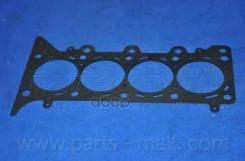 Прокладка Головки Блока (Металл) Chevrolet Spark(M300) Pmc 25181250 Parts-Mall арт. pgc-m060