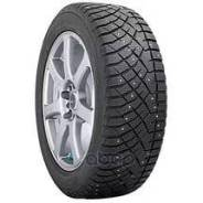 Nitto Therma Spike, 235/55 R18