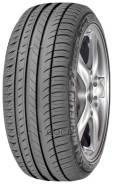Michelin Pilot Exalto PE2, 205/55 R16 91Y