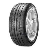 Pirelli Scorpion Zero Asimmetrico, 235/60 R18