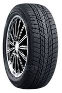 Nexen Winguard Ice Plus, 235/45 R17 97T