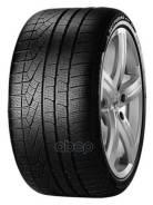 Pirelli Winter Sottozero Serie II, 205/60 R16
