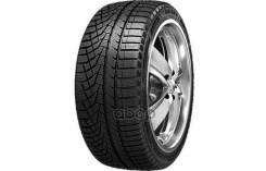 Pirelli Ice Zero FR, 215/60 R17