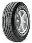 Pirelli Scorpion Ice&Snow, 285/35 R21 105V