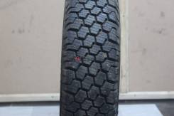 Goodyear UltraGrip, 155/80 R13