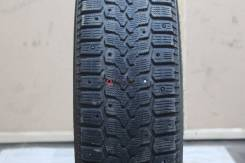 Yokohama Ice Guard F700Z, 185/65 R15