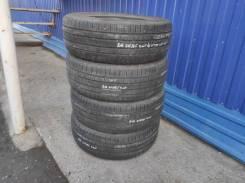Pirelli Scorpion Verde, 215/65 R16