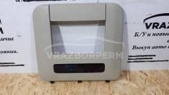 Накладка (кузов внутри) Infiniti FX/QX70 2008 [969801ca0a] 969801CA0A