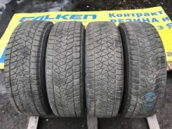 Bridgestone Blizzak DM-V2, 225/65 R18