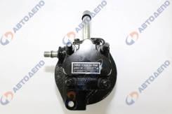 Гидроусилителя руля Isuzu ELF PSP-16[PSP16]