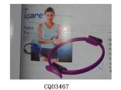 Эспандер для фитнеса CQ03467 JIC028 100012834 (1/10)