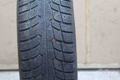 Michelin X-Ice North, 205/60 R16