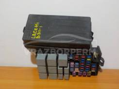Блок предохранителей Chevrolet Lacetti 2003 [96451744]