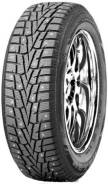 Roadstone Winguard WinSpike SUV, 265/60 R18 114T XL