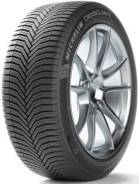 Michelin CrossClimate+, 205/55 R16 94V XL