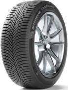 Michelin CrossClimate+, 205/60 R16 96V XL