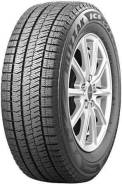 Bridgestone Blizzak Ice, 225/45 R17 94S XL