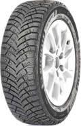 Michelin X-Ice North 4, 245/45 R19 102H XL