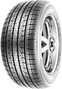 Cachland CH-HT7006, 215/70 R16 100H