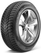 Nexen Winguard Ice Plus, 225/55 R16 99T XL
