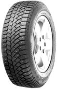 Gislaved Nord Frost 200 SUV, 285/60 R18 116T XL