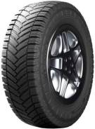 Michelin Agilis CrossClimate, C 205/65 R16 107/105T