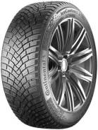 Continental IceContact 3, 235/60 R18 107T XL