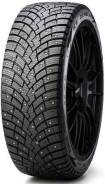 Pirelli Scorpion Ice Zero 2, 225/60 R18 104T XL