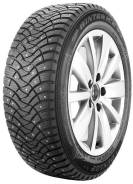 Dunlop SP Winter Ice 03, 195/60 R15 92T XL