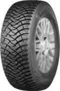 Dunlop Grandtrek Ice03, 235/55 R20 102T