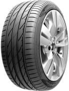 Maxxis Victra Sport 5, 235/65 R18 106W XL