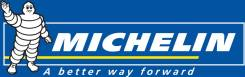 Michelin Energy XM2+, 185/65 R15 88H
