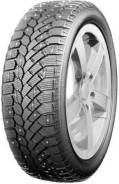 Gislaved Nord Frost 200, 155/70 R13 75T XL